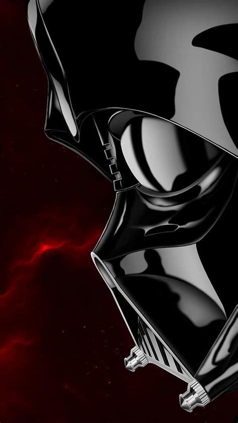 wallpaper iphone star wars darth vader star wars star wars illustration iphone 7