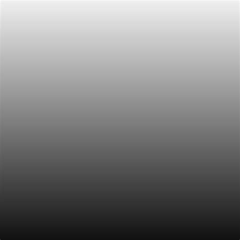 gray gray and gray file grey icon svg wikimedia commons