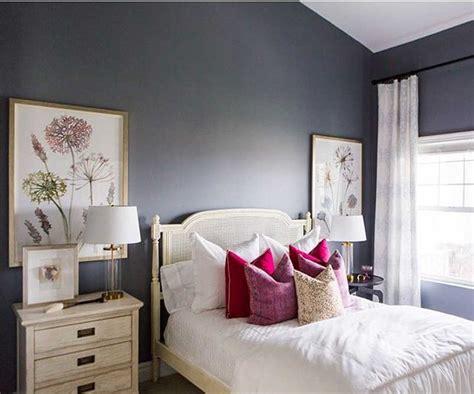 color pintura habitacion colores de pintura para habitaciones pinturas casa