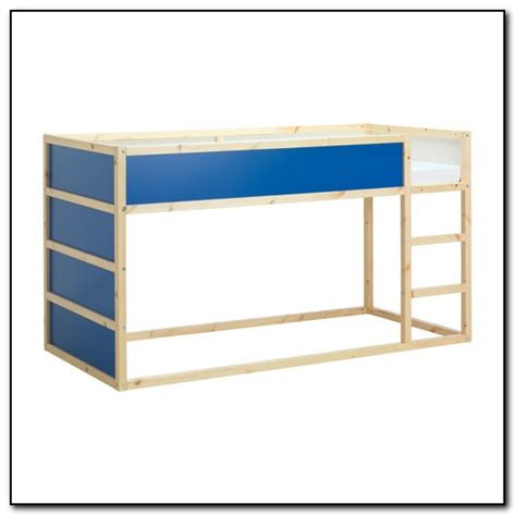 ikea bunk bed ikea beds babies house loft hack ikea bunk beds
