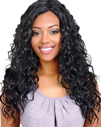 spanish curl weave hairstyles spanish curl weave hairstyles hairstyles