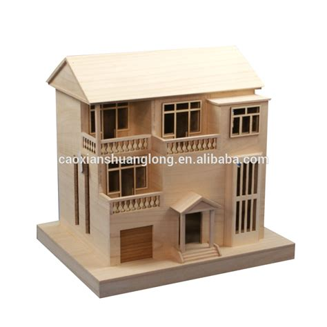 buy bird house new unfinished wooden bird house wholesale hot sale wooden bird house