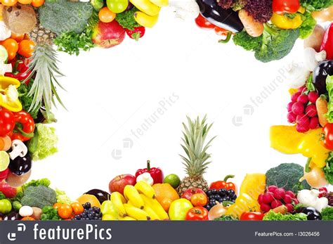 vegetables e vegetables and fruits photo