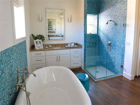hgtv bathrooms ideas master bathroom photos hgtv green home 2009 hgtv green