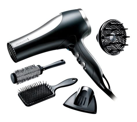 Best Hair Dryer Reviews Uk mens hair dryer reviews best of 2017 2018 uk