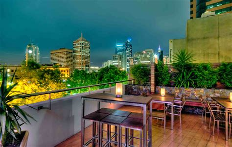 best roof top bars aurora rooftop hotel rooftop bar sydney function venue