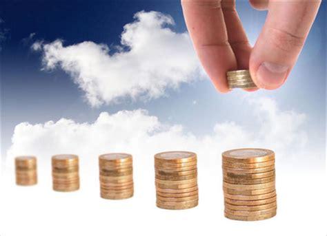 la nacion simulador de ganancias establecer 225 n el margen de ganancias de las empresas entre