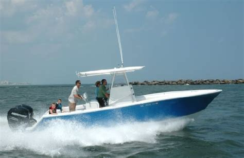 bay boats for sale ta anglers edge marine archives page 8 of 27 boats yachts
