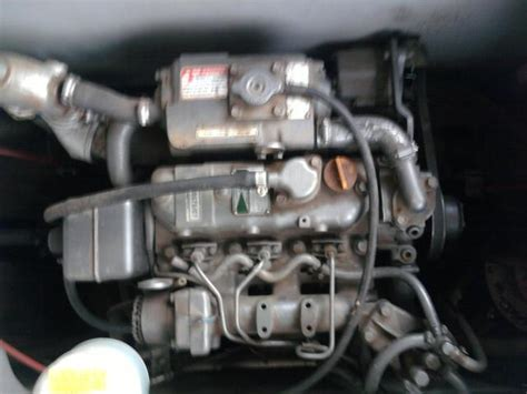 used boat engine prices 2007 used yanmar boat diesel engine for sale by sunrise
