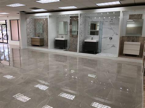 home design showroom orlando orlando showroom stone mart