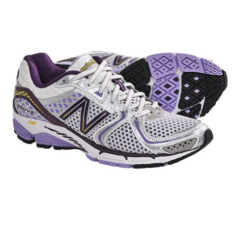 new balance womens running shoes reviews new balance 1260v2 running shoes for review