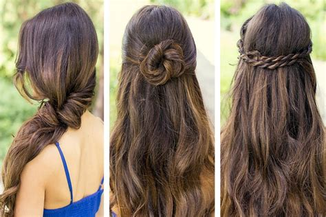 Hairstyles With Hair Extensions by Styling Tips For Hair Extensions Sassy6