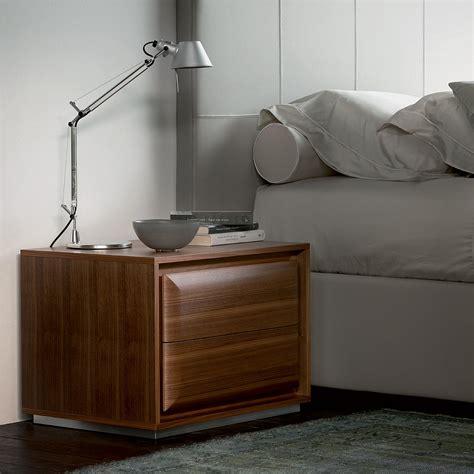 bed side l porada hamilton bedside chest vale furnishers