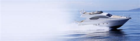 boat loan lowest rates boat loans and jet ski financing usaa