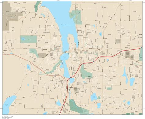 olympia washington map image gallery olympia map