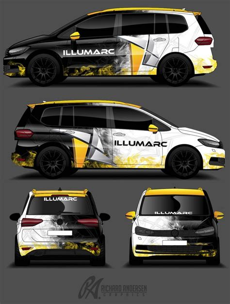 vehicle graphics design 1000 images about wraps on pinterest