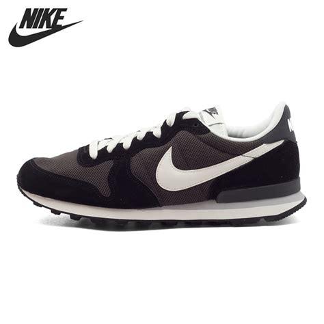 Jaket Nike Running 2016 Original original new arrival nike nike internationalist s running shoes sneakers in running shoes