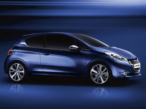 peugeot france automobile le top 20 des voitures les plus vendues en france en 2016