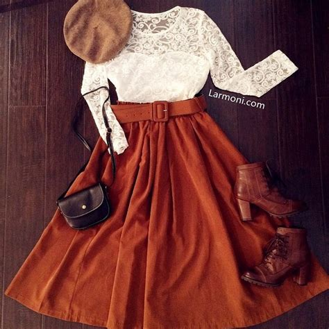 1000 ideas about vintage inspired fashion on