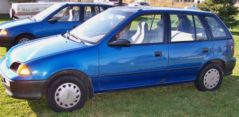 how to work on cars 1994 geo metro engine control service manual how things work cars 1994 geo metro free book repair manuals 1993 geo metro