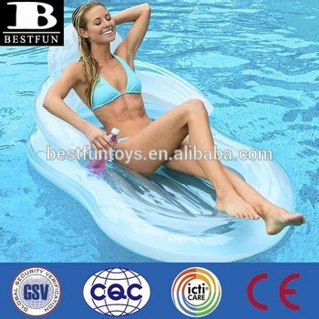 comfortable white lounge chair white lounge chair poolside floating comfort inflatable lounge chair lilo white