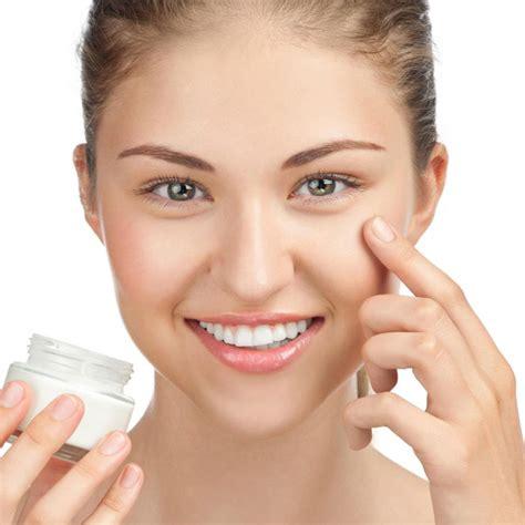 Pelembab Di Indo malas ikuti 3 cara paling mudah menjaga kulit muka