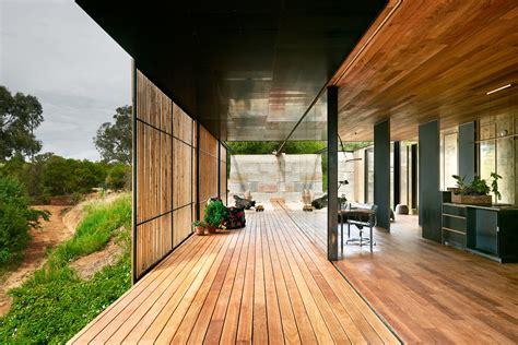 grand designs australia bushfire house grand designs australia bushfire house 28 images grand designs australia new