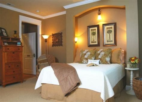 bed and breakfast on tiffany hill special deals and packages at bed and breakfast on tiffany