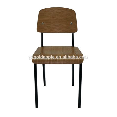 bistro chairs for sale outdoor cafe shop chairs for sale bistro chairs