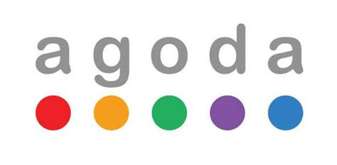 agoda ocbc agoda 7 to 8 off hotels for ocbc cardmembers from 1 aug