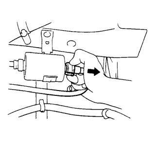 chevy malibu fuel filter 1998 chevy malibu fuel filter 1998 chevy malibu 4 cyl