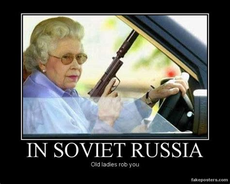 Russia Memes - 17 best mother russia images on pinterest awesome stuff