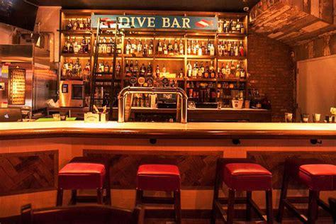 dive bars dive bar
