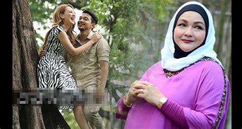 film malaysia dia isteri luar biasa drama dia isteri luar biasa drama maksiat tahi palat