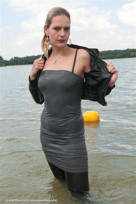 hennasey zimmerman islak elbiseli kızların tenleri 18 sorgusuna uygun
