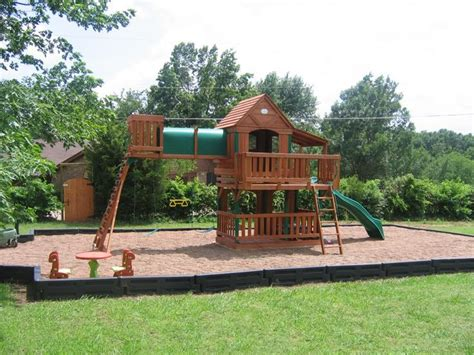 how much does a swing set cost how much do swing sets cost 28 images 2017 playground