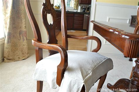 14 dining room chair skirts carehouse info