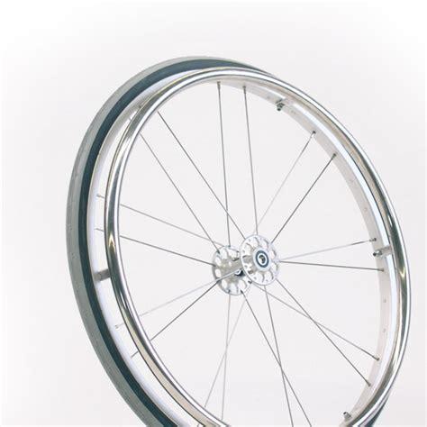 roue pour fauteuil roulant fauteuil roulant roues arri 232 re roues