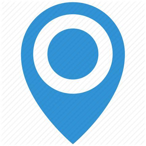 Geo Ip Lookup Geo Ip Location Finder Free Image Wiring Diagram Engine