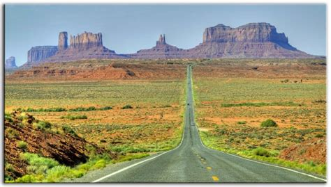 most scenic roads in usa 20 most scenic roads around the world 13