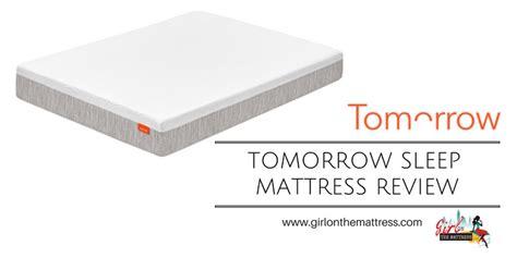 Sleep Dead Mattress Review by Tomorrow Sleep Mattress Review Pillow Comforter And