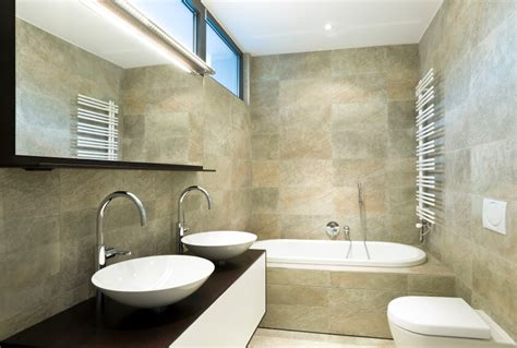 bathrooms ideas uk 5 brilliant small bathroom layouts that work in any home