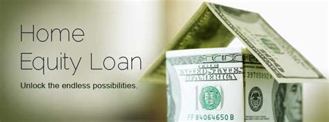 can you use home equity loan to buy second house home equity loans community bank trust