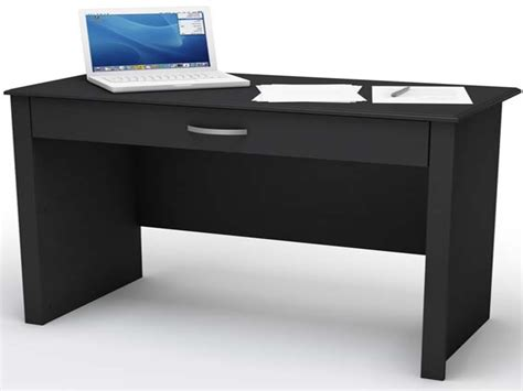 Large Computer Desk Large Home Office Best Free Home Design Idea Inspiration