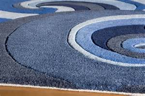 Wave Rugs Wave Rug Detail Jpg Pictures To Pin On Pinterest