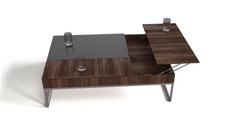 boconcept coffee table boconcept coffee table flyingarchitecture