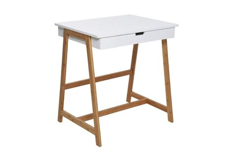futon company desk tables desks chairs desks