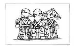 lego ninjago coloring pages free printable pictures coloring pages kids