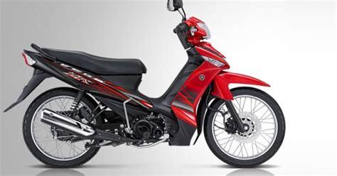 gt sports motocross merah no 168 zr kredit yamaha kredit motor yamaha bandung