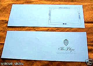 Plaza Gift Card - featured items remember the plaza plaza hotel
